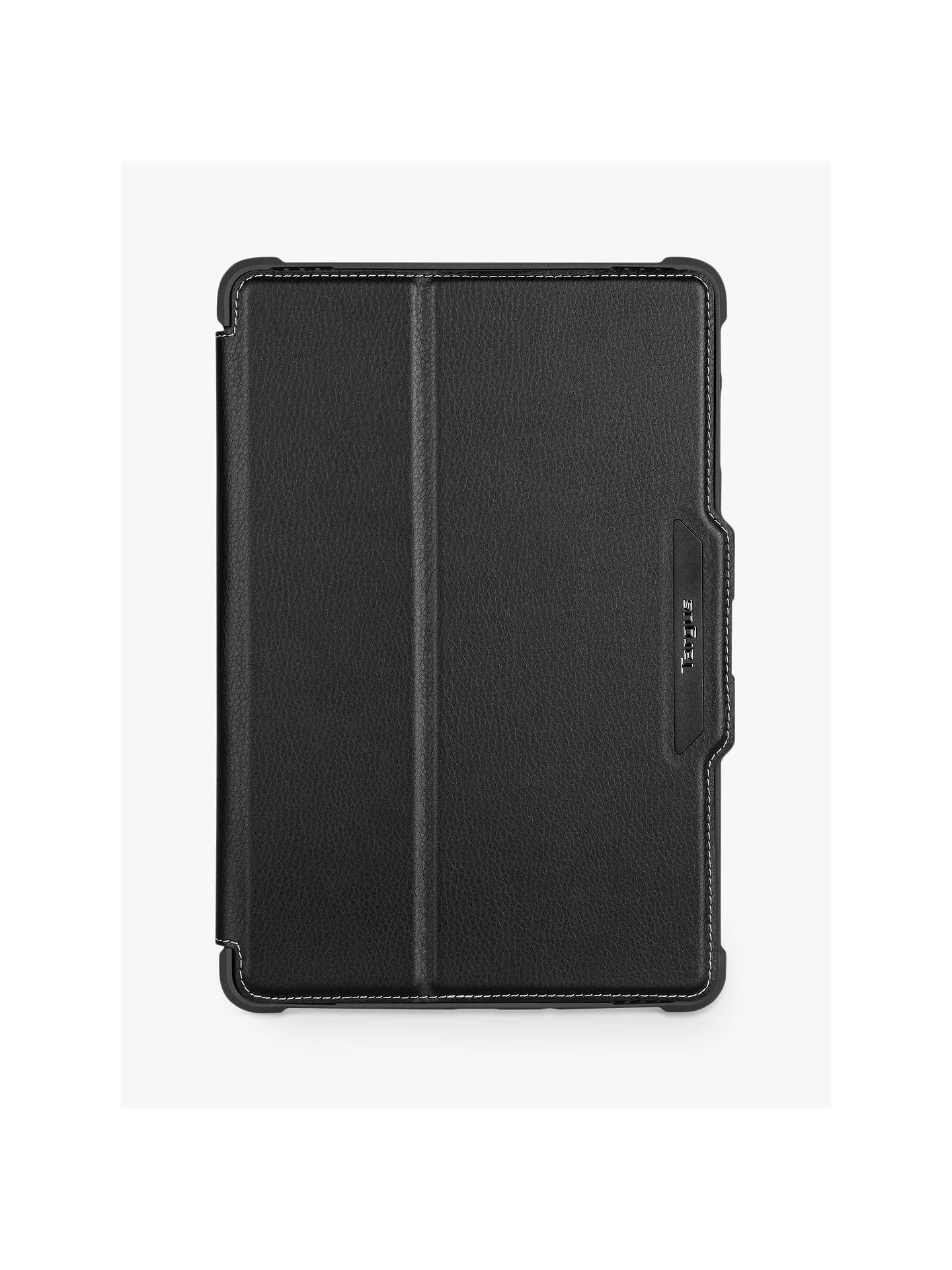 Targus VersaVu Case for Samsung Galaxy Tab S4 10 5