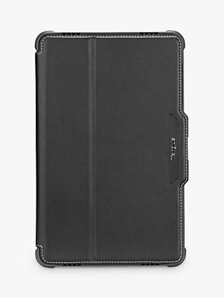 free shipping ce3c0 8044c iPad & Tablet Cases | John Lewis & Partners