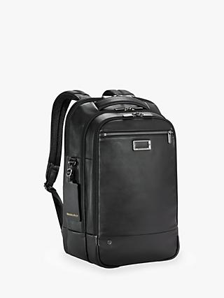 Backpacks   Laptop Backpacks, Rucksacks, Jansport   John Lewis fb45a276df