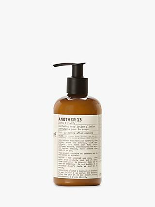 Le Labo Another 13 Perfuming Body Lotion, 237ml
