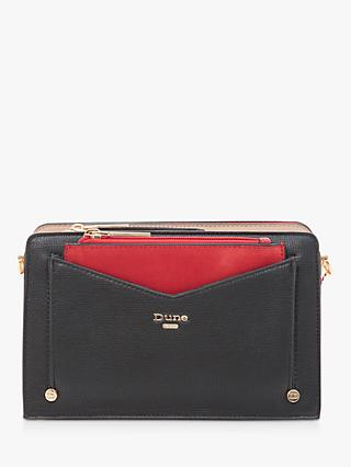 c23e07b7458 Dune   Handbags, Bags   Purses   John Lewis   Partners