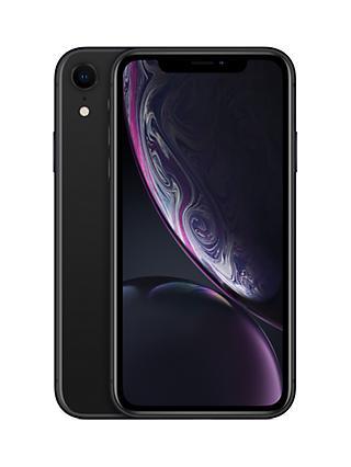 9b391f71350 Apple iPhone XR