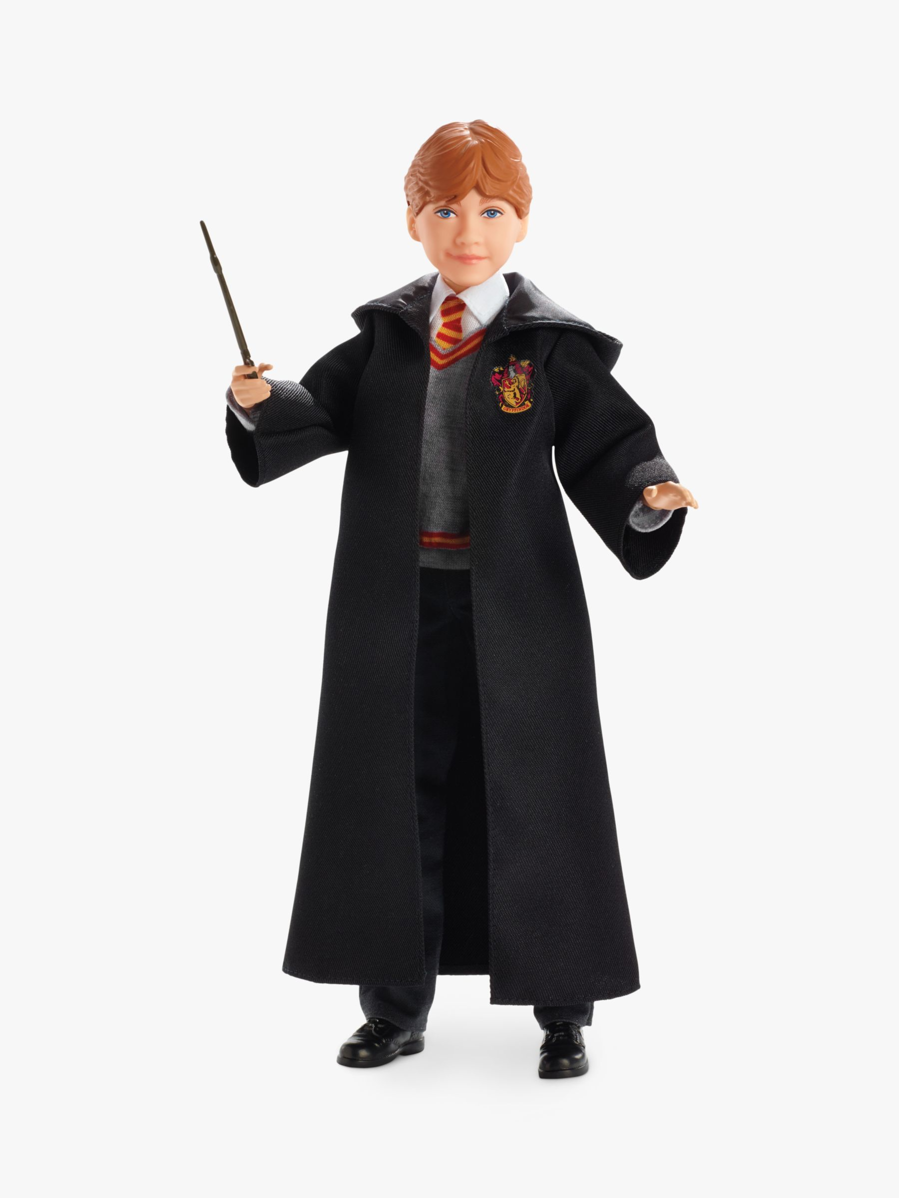 Harry Potter Harry Potter Ron Weasley Action Figure