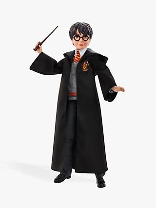 Harry Potter Action Figure