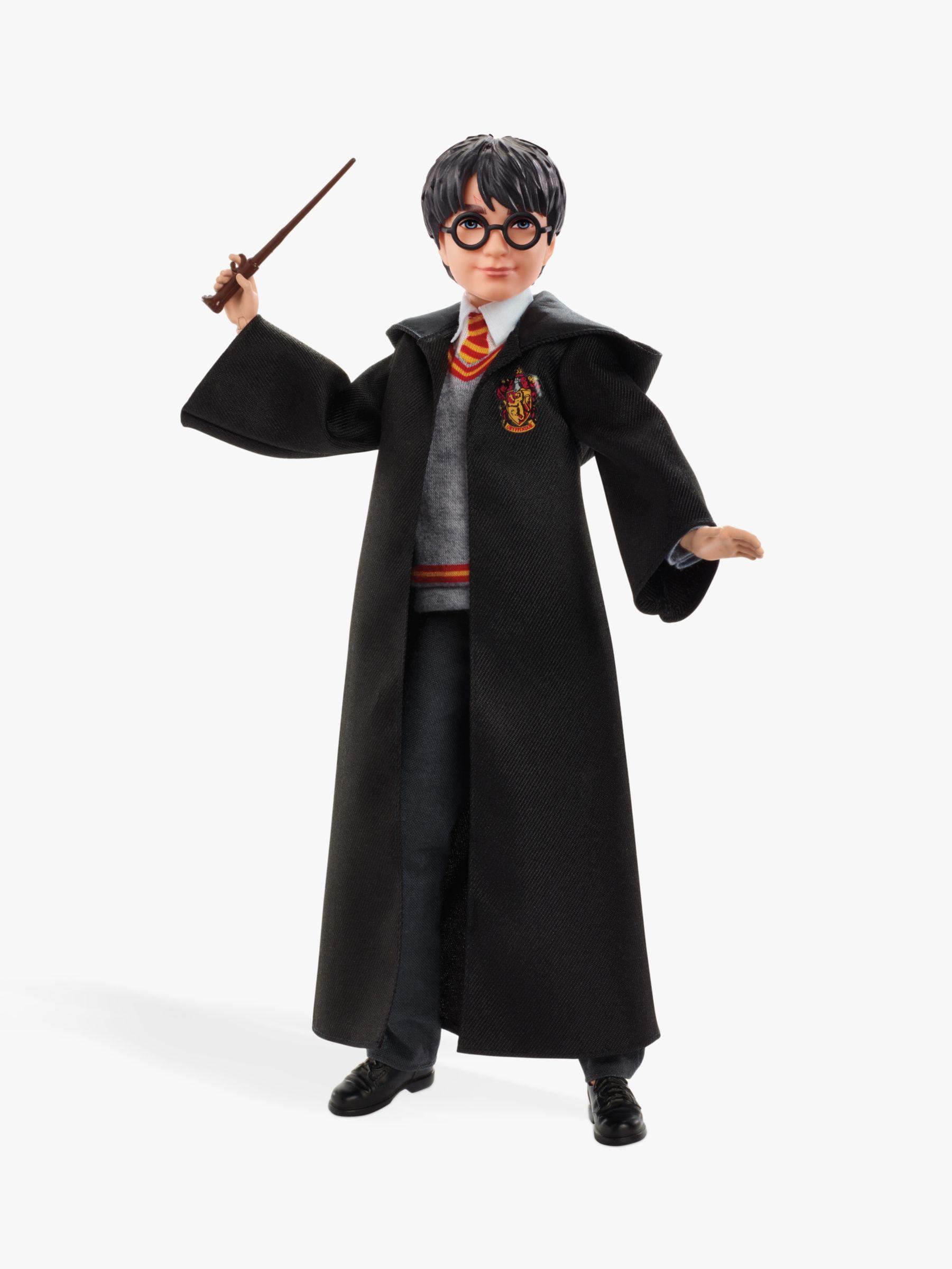 Harry Potter Harry Potter Action Figure