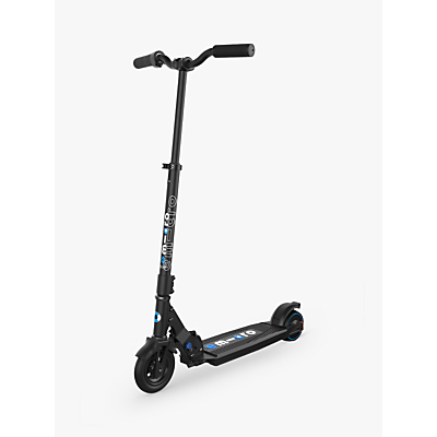 Micro Falcon Electric Scooter, Adult