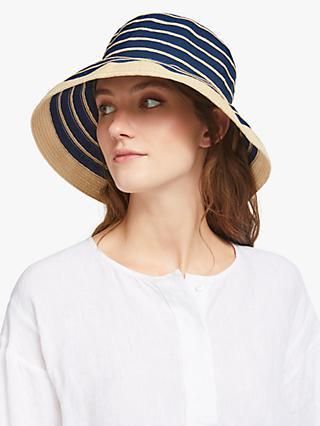 c922850bf8e John Lewis   Partners Packable Garden Sun Hat