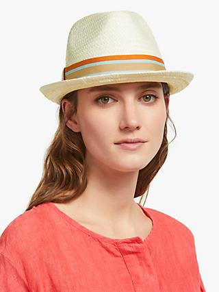 497fec8b2 Hats for Women | John Lewis & Partners