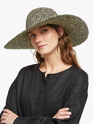 f58f93516565bd Sun | Women's Hats, Gloves & Scarves | John Lewis & Partners