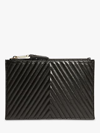 5b8eafd540 Handbags, Bags & Purses | John Lewis & Partners
