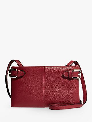 dea0aeadd95d Handbags, Bags & Purses   John Lewis & Partners