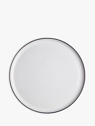 ece12bfdea93 Serving Plates & Bowls   Tableware   John Lewis & Partners