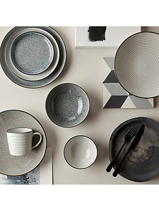 Denby Studio Grey