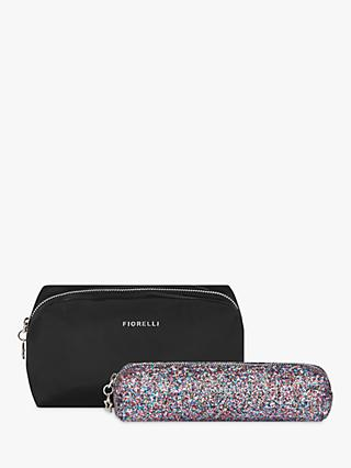 Fiorelli Adaline Small Make-Up and Brush Case