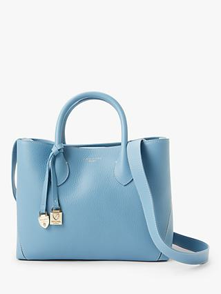 Aspinal of London The Midi London Leather Tote Bag 4c578958c919a
