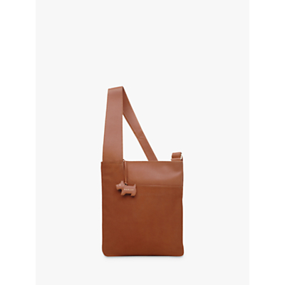Radley Bayford Cross Body Bag