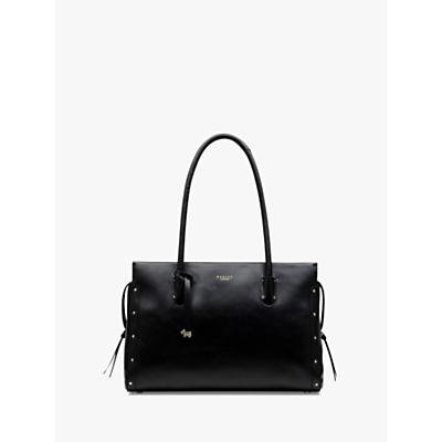 Radley Kelham Hall Leather Tote Bag