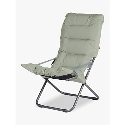 Fiam Fiesta Outdoor Soft Armchair