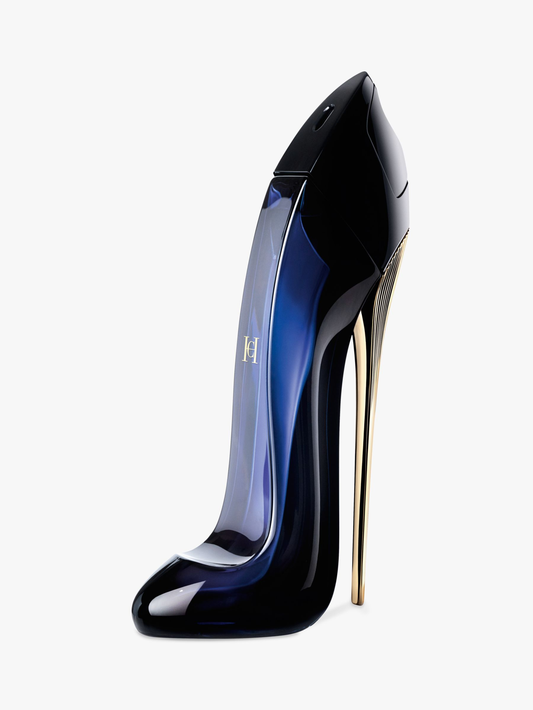 Carolina Herrera Carolina Herrera GOOD GIRL Eau de Parfum