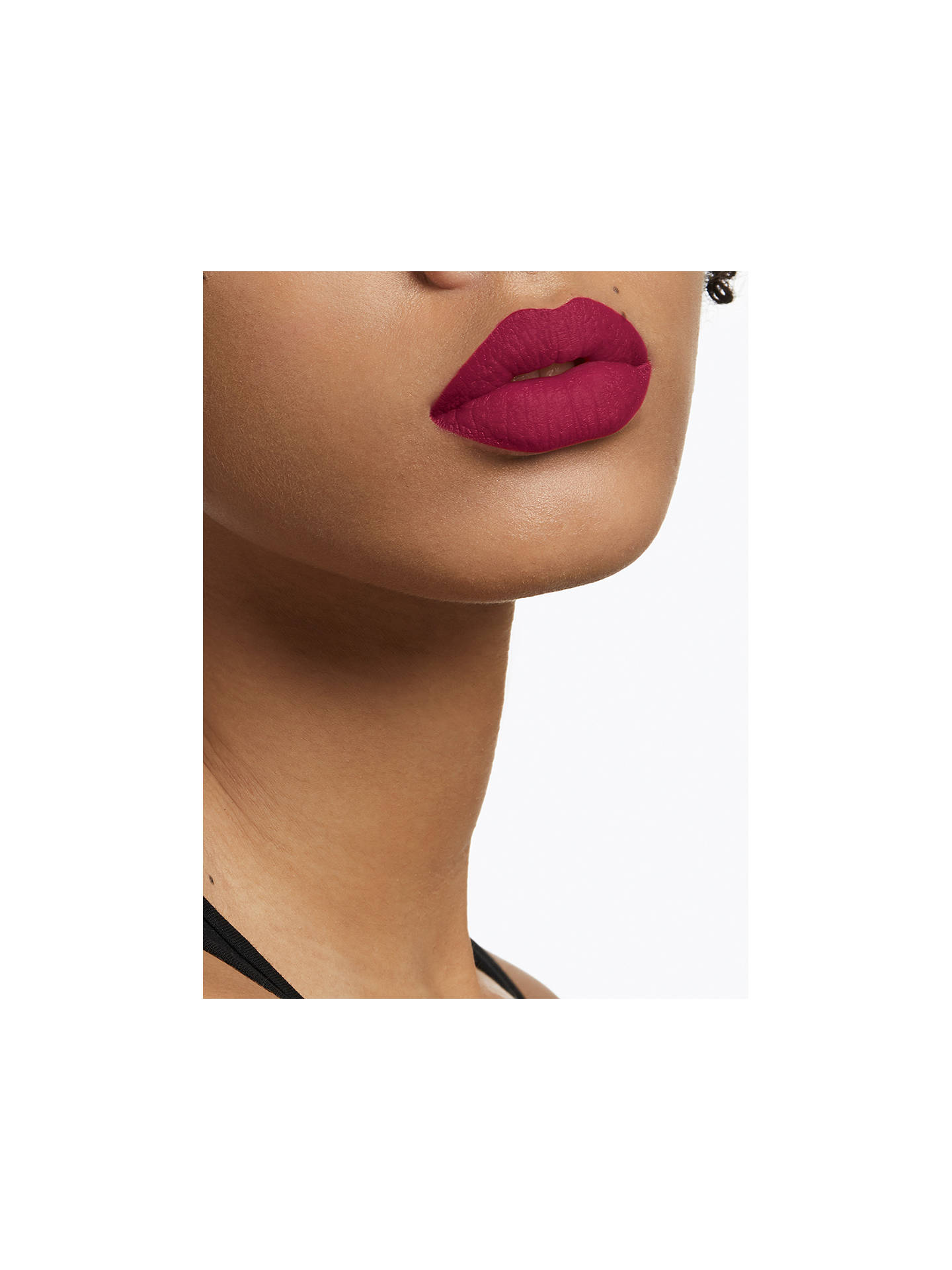 Buy Yves Saint Laurent Rouge Pur Couture The Slim Lipstick, 04 Fuchsia Excentrique Online at johnlewis.com