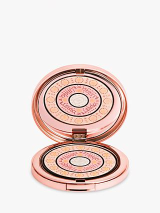 BY TERRY Gem Glow Trio Compact Blusher Limited Edition