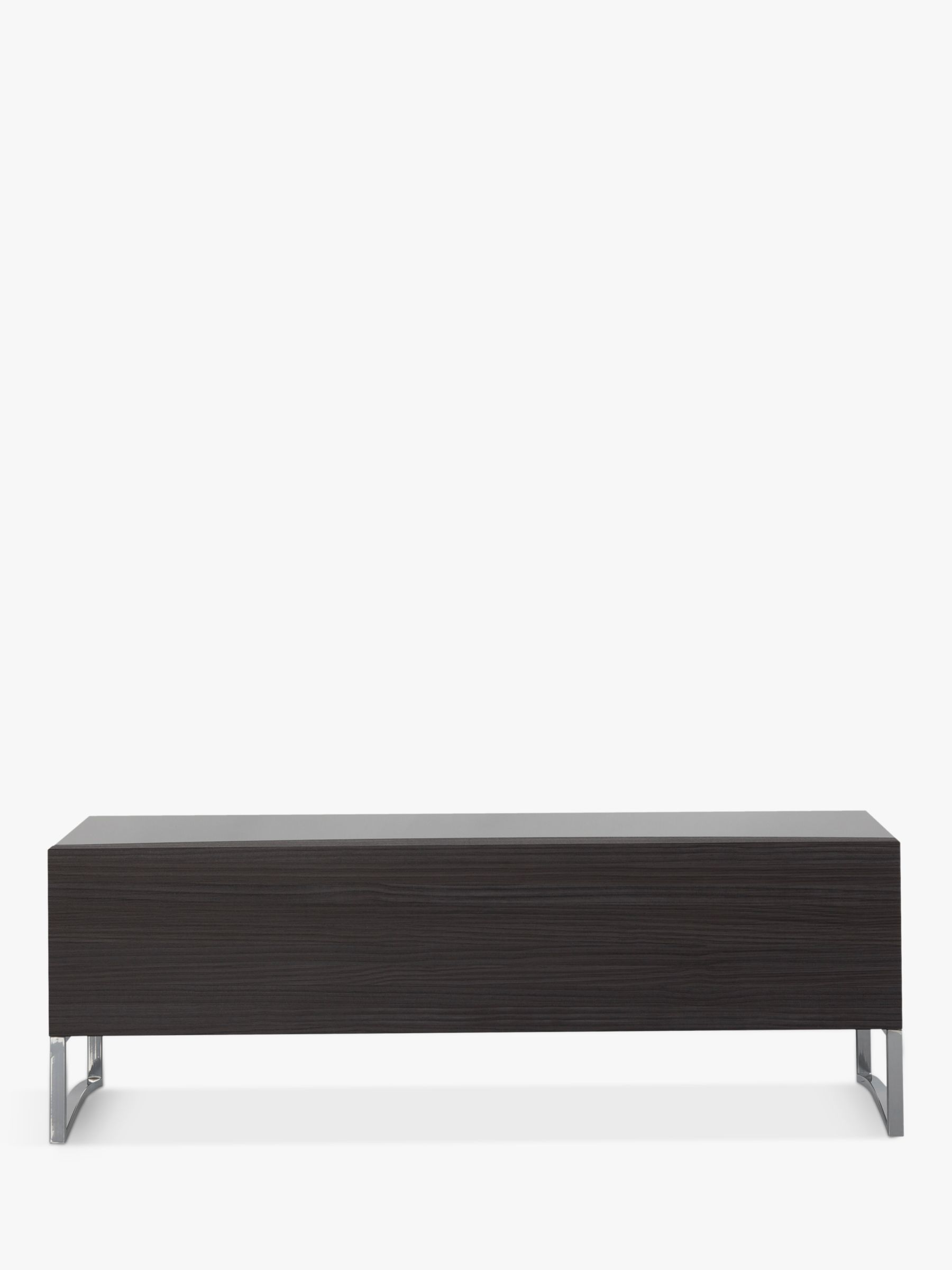 Off The Wall Off The Wall Silhouette 1300 Cabinet for TVs up to 65, Grey