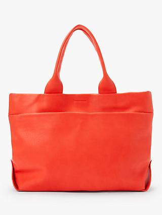 f64effc446 Kin Eliot Tote Bag
