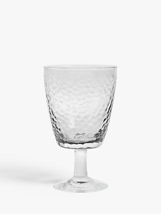 wine glasses wine glasses john lewis partners. Black Bedroom Furniture Sets. Home Design Ideas