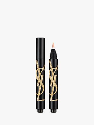 Yves Saint Laurent Touche Éclat Concealer, Collector's Edition, 1