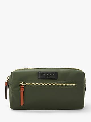 Ted Baker Blueye Wash Bag d17c8e5ec2327