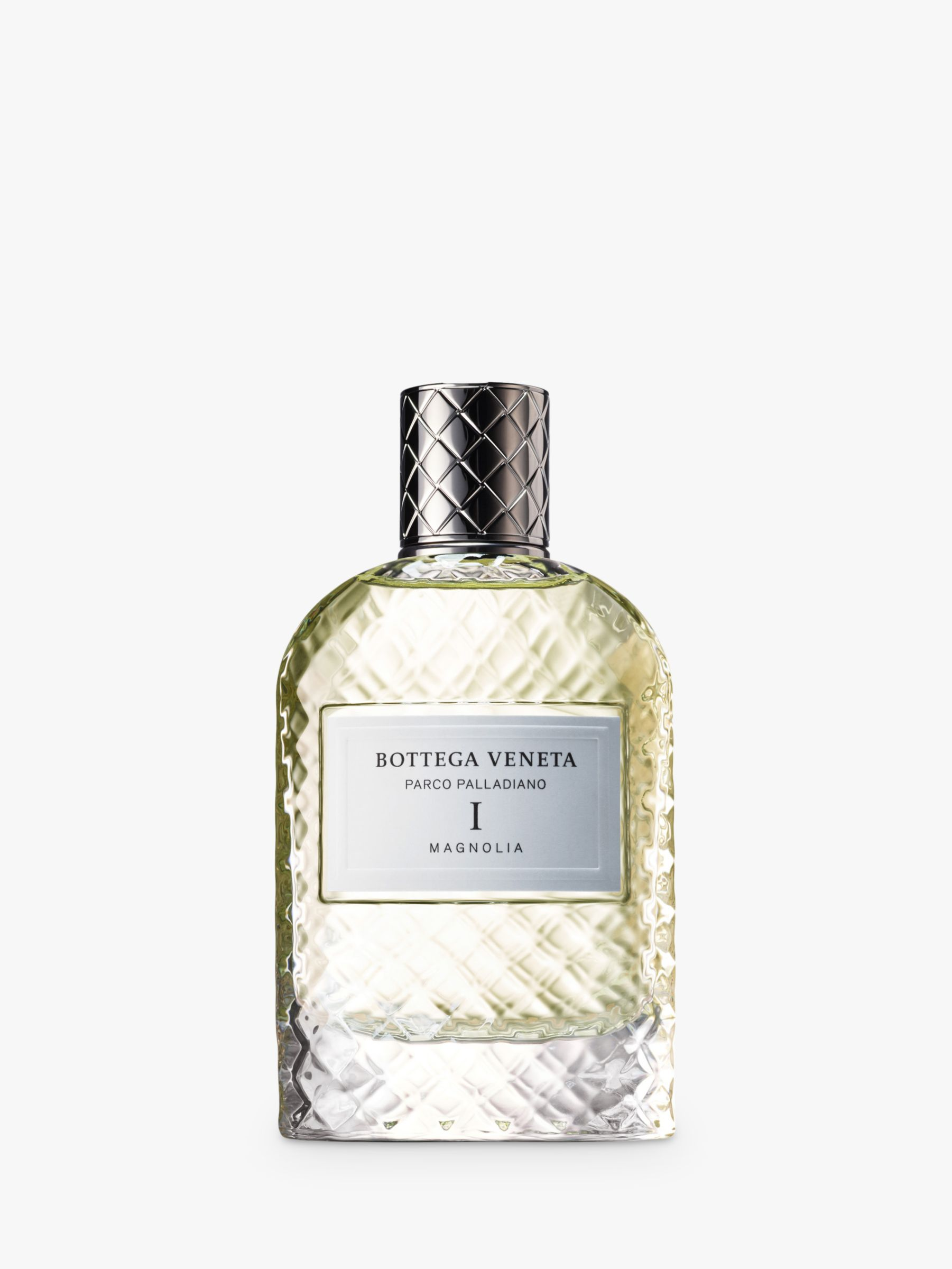 Bottega Veneta Bottega Veneta Parco Palladiano I Magnolia Eau de Parfum, 100ml