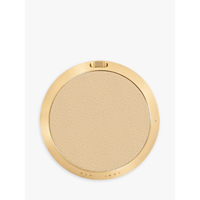 Image of Ted Baker 7.5W Qi Wireless Charging Pad