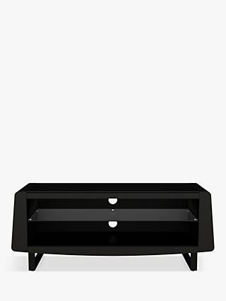 AVF Cove TV Stand for TVs up to 60""
