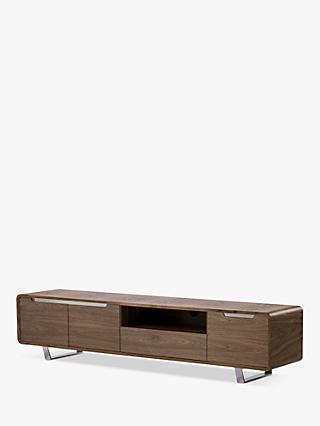 AVF Marquis Flat 2000 TV Stand for TVs up to 85""