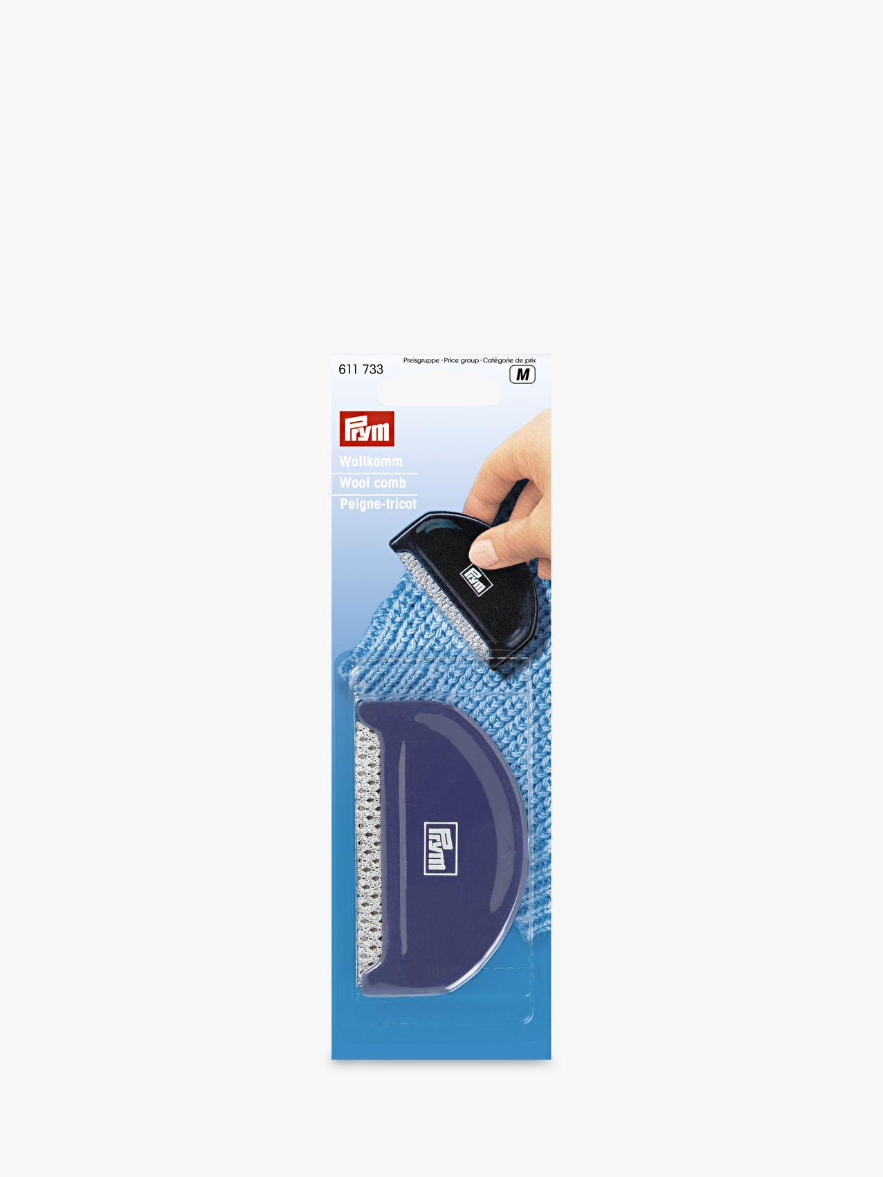 Prym Prym Wool Comb