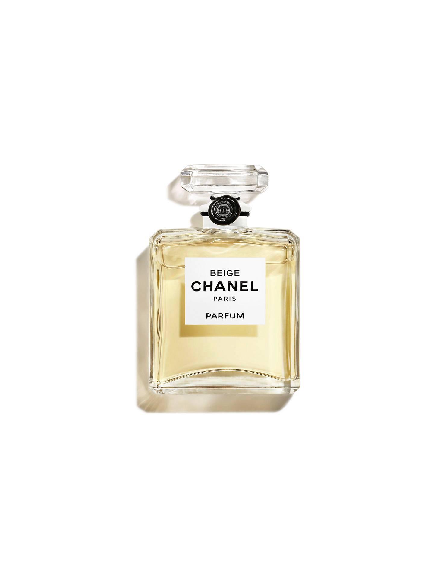 574d0741a2 CHANEL LES EXCLUSIFS DE CHANEL Beige Eau de Parfum