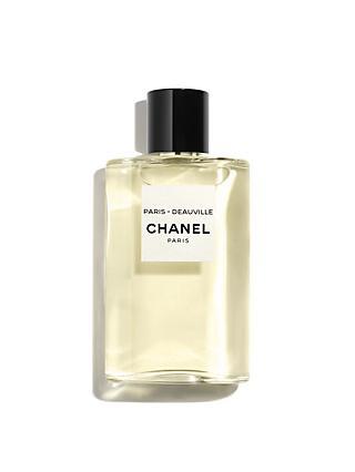0c3c8b4e072 LES EAUX DE CHANEL PARIS - DEAUVILLE Eau de Toilette Spray