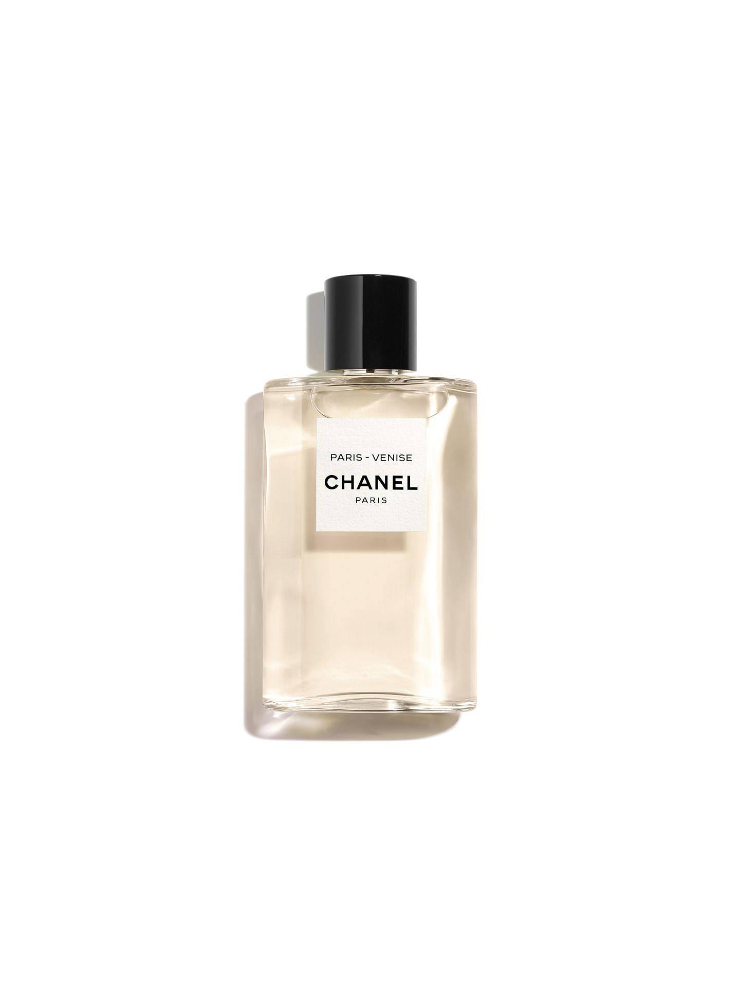 Chanel Les Eaux De Chanel Paris Venise Eau De Toilette Spray At