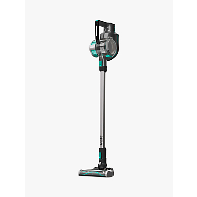 Image of Vax Blade 32V Pro Cordless Vacuum Cleaner, Grey