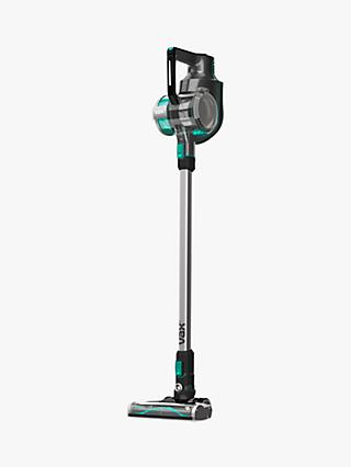 Vax Blade 32V Pro Cordless Vacuum Cleaner, Grey