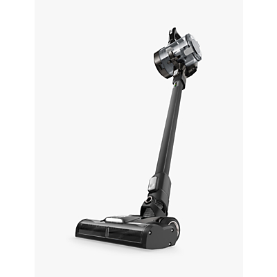 Vax Blade2 Max 40V Cordless Vacuum Cleaner