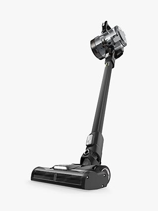 Vax Blade2 Max 40V Cordless Vacuum Cleaner