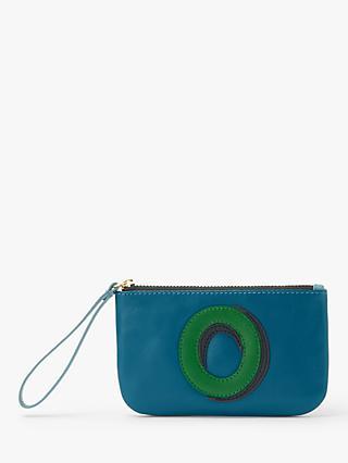 0f1c1af208ff2 Women's Purses & Wallets | Bags | John Lewis & Partners