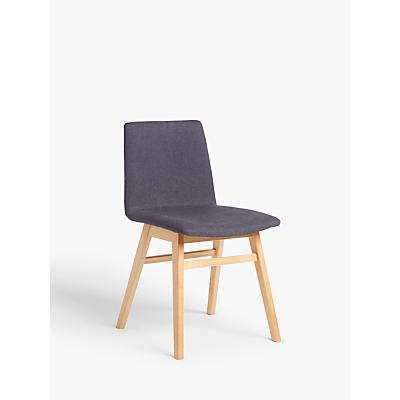 John Lewis & Partners Duhrer Dining Chair
