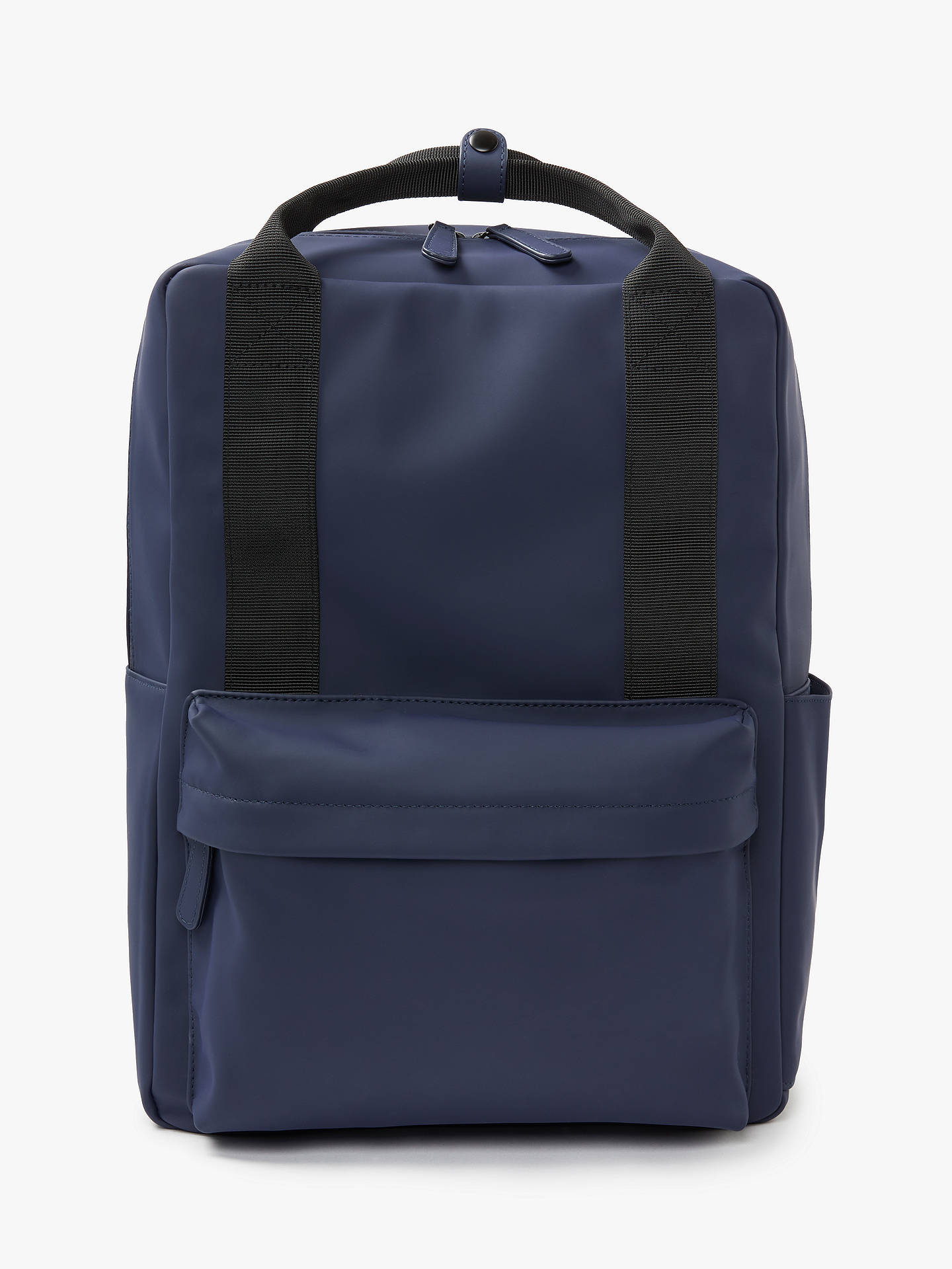 bags for laptop site johnlewis.com