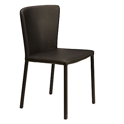 John Lewis & Partners Dominique Dining Chair