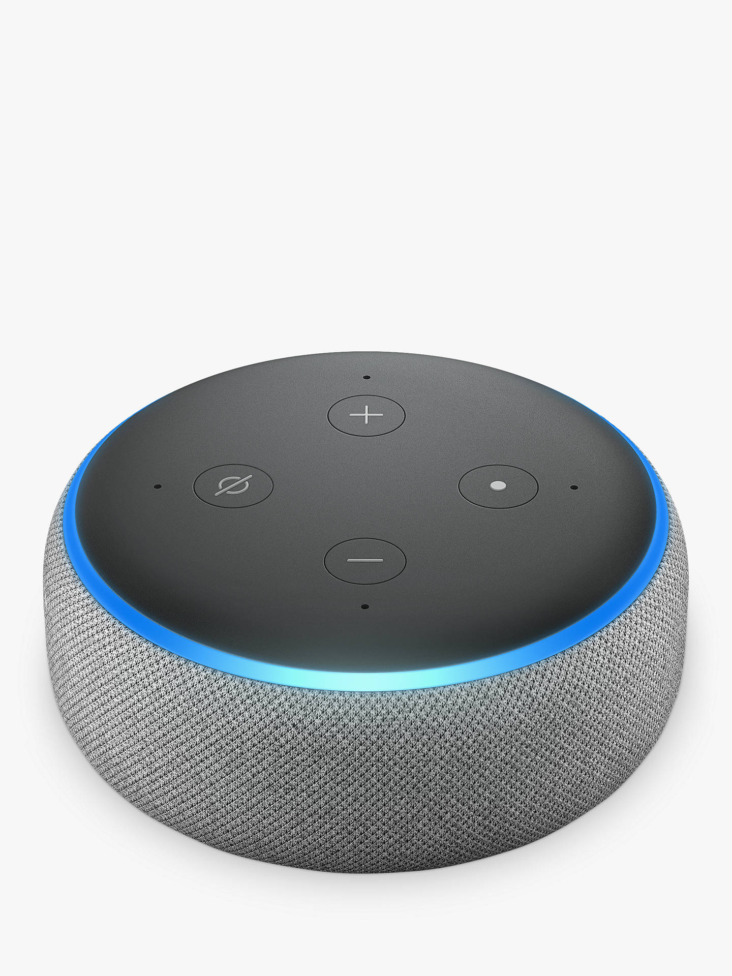 Amazon Echo Dot Smart Device w...