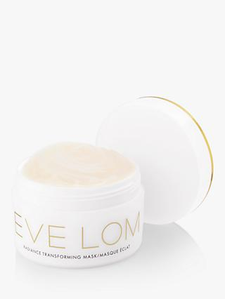 Eve Lom Radiance Transforming Face Mask, 100ml