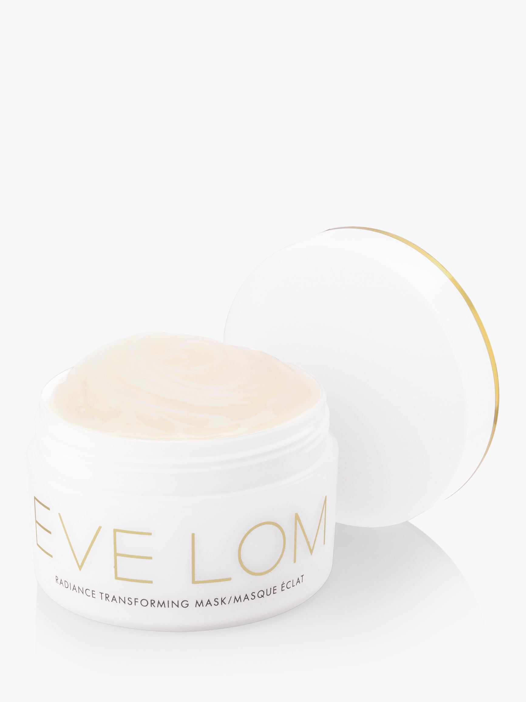 Eve Lom Eve Lom Radiance Transforming Face Mask, 100ml