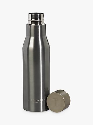 Water Bottles   John Lewis & Partners